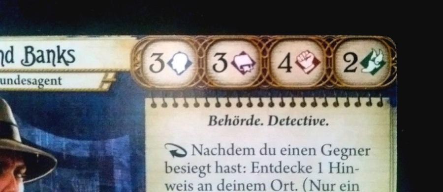 ArkhamKartenSpielWerte